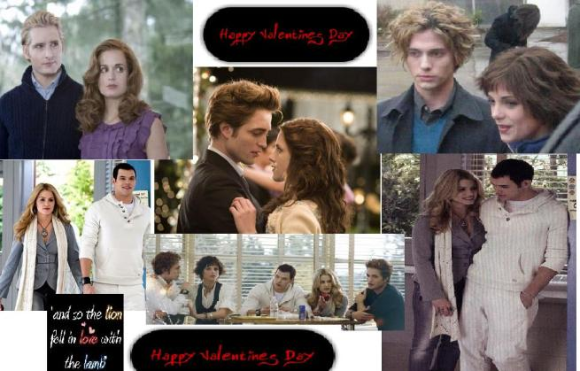 twilight-vday-collage1