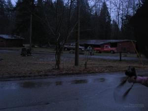 jacobs-house-garage-n-bellas-truck-at-night