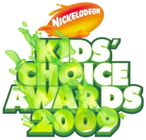 kids-choice-awards-20092