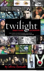 twilight-directors-notebook