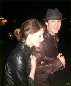 ashley-greene-and-ian-somerhalder