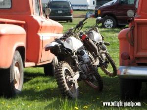 bellas-truck-n-dirtbikes