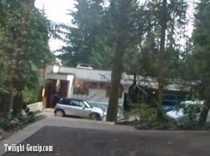 cullen-house2