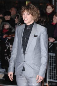 sweeney todd premiere 8 100108
