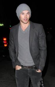 kellan-at-my-house-nightclub1
