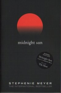 midnight-sun
