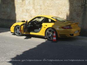 Alice's Porsche2
