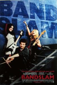 band slam