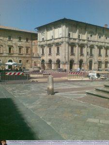 Montepulciaon Fountain1