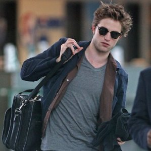 Rob Airport1