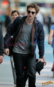 Rob Airport2