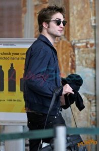 Rob Airport3