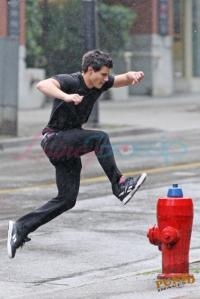 Taylor Jumping1