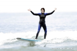 Ashley Greene Surfing3
