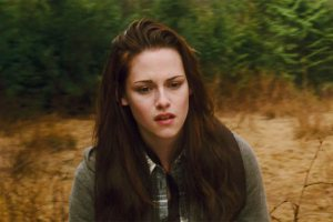 Bella Meadow Scene Freeze Frame