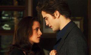 Edward and Bella Still3
