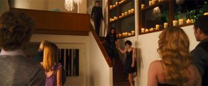 Edward Bella Alice Still