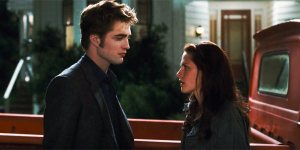 Edward Bella Stills