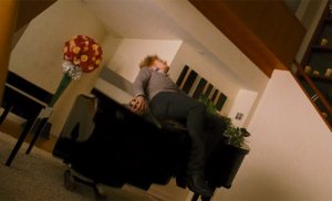 Jasper Lands on Piano Freeze Frame