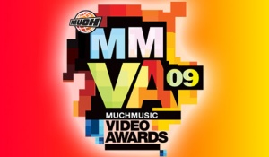 Much Music Video Awards