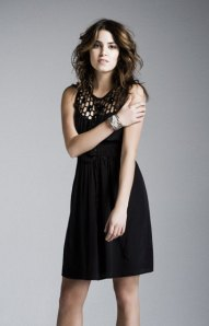 Nikki Reed Photoshoot2