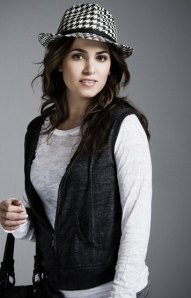 Nikki Reed Photshoot3