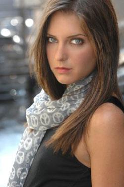 Justine Wachsburger