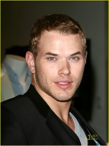 Kellan at Moods of Norway2