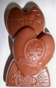 New Moon Chocolates2