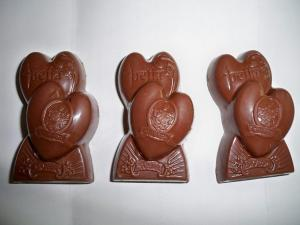 New Moon Chocolates3