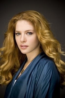http://twilightbookaddicts.files.wordpress.com/2009/07/rachelle-lefevre2.jpg
