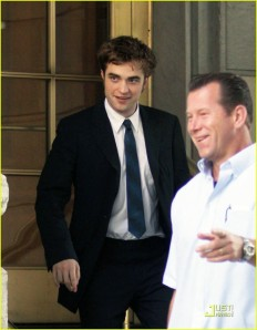 Rob in a suit2