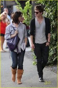 Ashley Greene and Xavier Samuel2