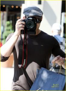 Kellan Plays with Camera2