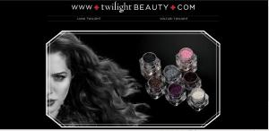 Twilight Beauty.com Make-up4