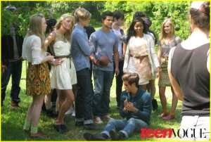 Taylor Lautner Teen Vogue Photo Shoot4