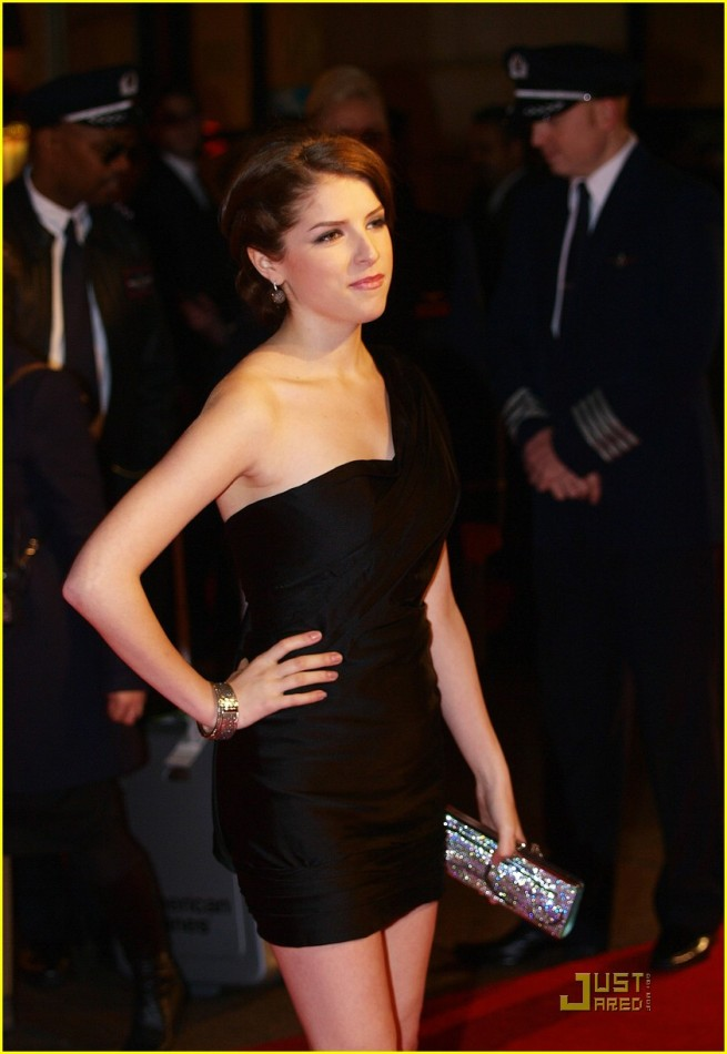 Anna Kendrick Up in The Air Premiere2