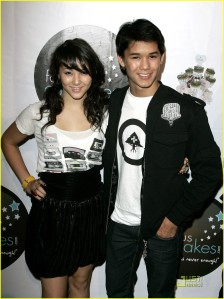 Boo Boo Stewart Launch Party2
