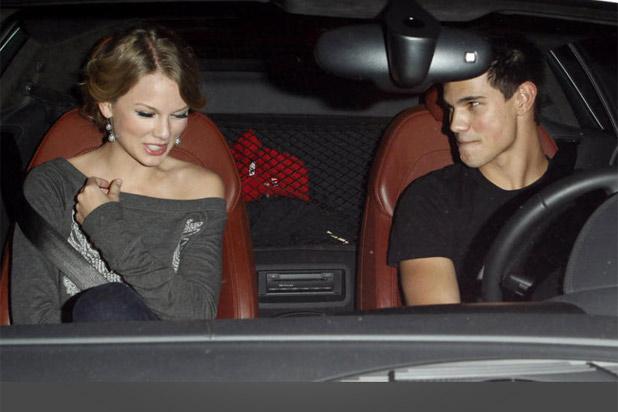 Taylor Lautner's Dream Car2